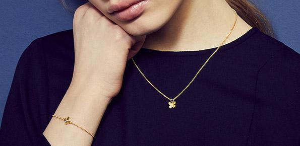 Bracelets for Teenage Girls