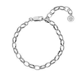 Start charm bracelet
