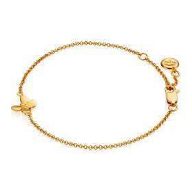 Dream Heart Bracelet