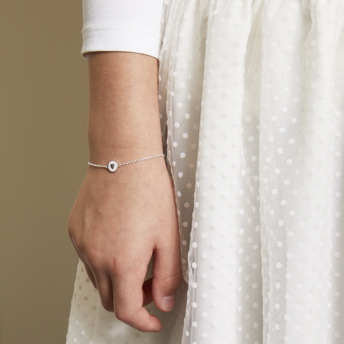 Mini Molly Bracelet
