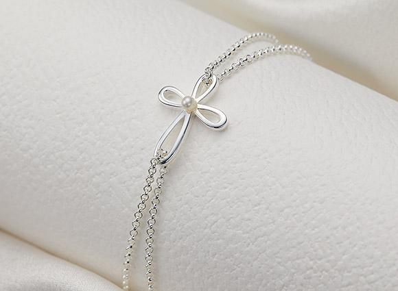 cherish Bracelet