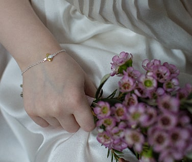 Children's Bracelets