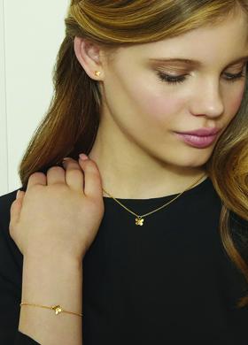 Teen Jewellery