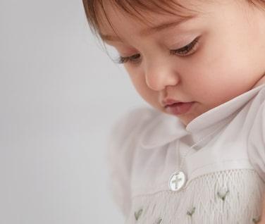 Children's Necklaces