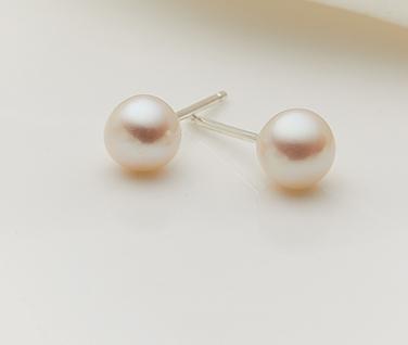 Childrens earrings
