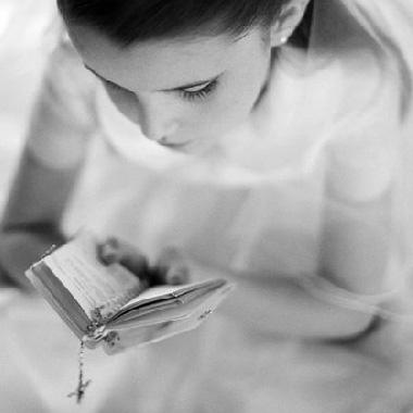 Communion Look Book