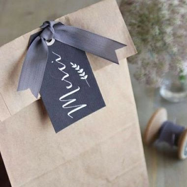 Gorgeous Gift Wrapping Ideas for That Special Gift