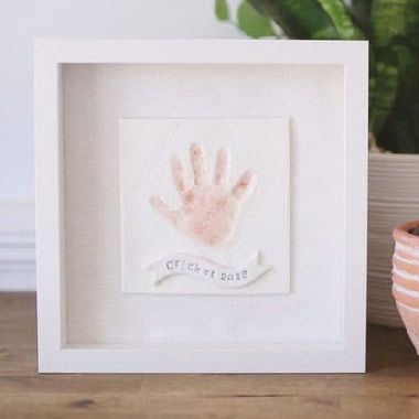 The Most Wonderful New Baby Gift Ideas