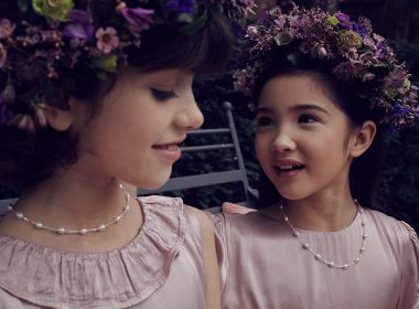 A Complete Guide to Children at Weddings: 29 Tips to Keeping Children Happy on the Big Day