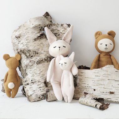 Top 10 Baby Shower Gift Ideas 2021