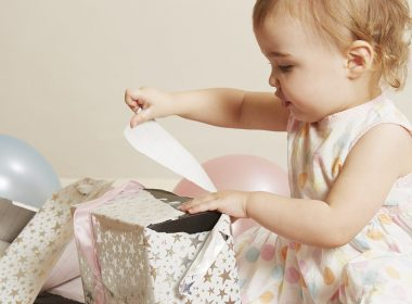 A Guide On How To Pick The Perfect Children's Jewellery