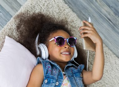 Best Free Podcasts for Children in 2021