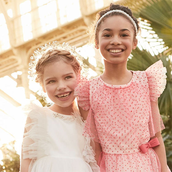 Top Holy Communion Gifts for Her in 2021